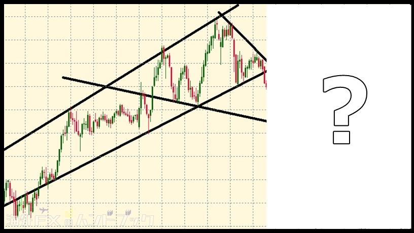 fx-chartpattern-diamond-6