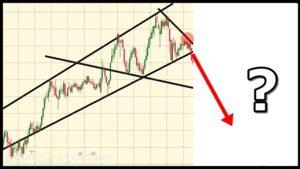 fx-chartpattern-diamond-7