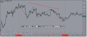 fx-trade-contrarian-2