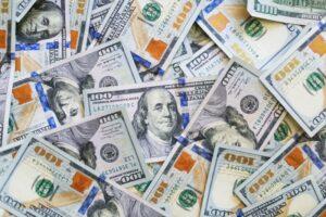 currency-pair-beginner-2
