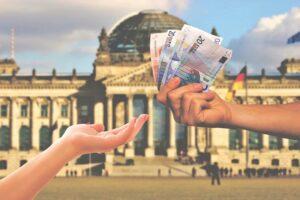 currency-pair-beginner-3